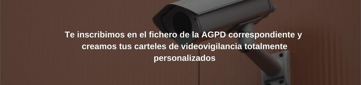 Adaptación de la Video Vigilancia a la normativa